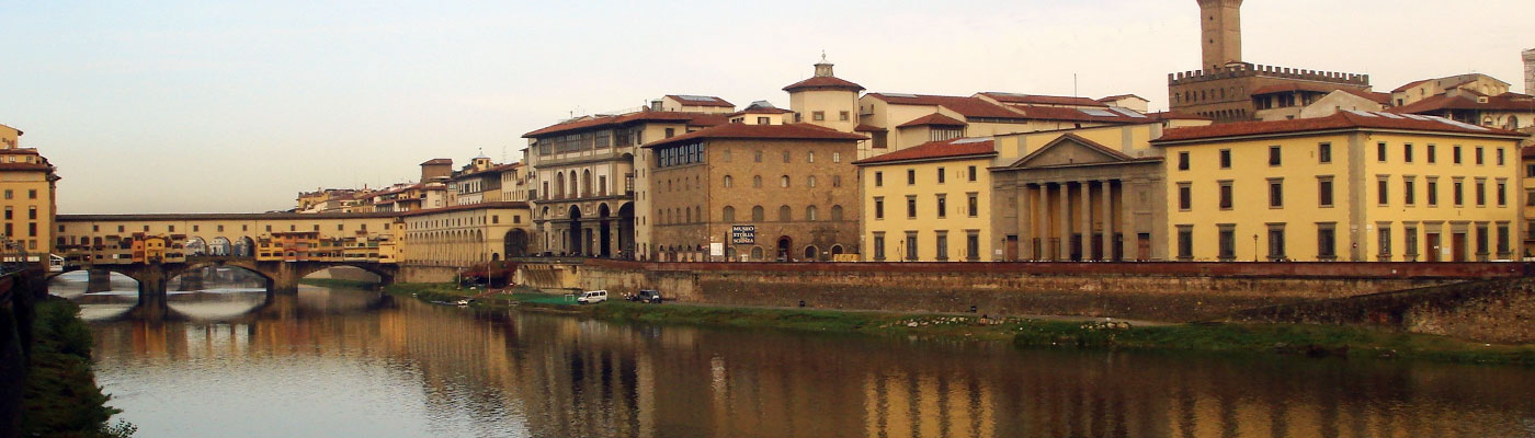 Florence Guided Tours